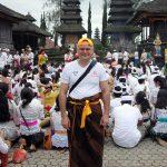 Boris_Nizov_spearfishing_Bali_roompons_194