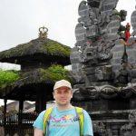 Boris_Nizov_spearfishing_Bali_roompons_195