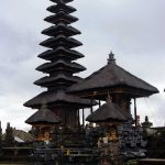 Boris_Nizov_spearfishing_Bali_roompons_196