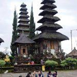 Boris_Nizov_spearfishing_Bali_roompons_197