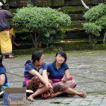 Boris_Nizov_spearfishing_Bali_roompons_198