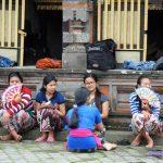 Boris_Nizov_spearfishing_Bali_roompons_199