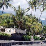 Boris_Nizov_spearfishing_Bali_roompons_2