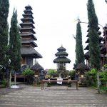 Boris_Nizov_spearfishing_Bali_roompons_200
