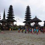 Boris_Nizov_spearfishing_Bali_roompons_206