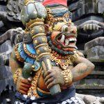 Boris_Nizov_spearfishing_Bali_roompons_207
