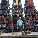 Boris_Nizov_spearfishing_Bali_roompons_209