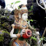 Boris_Nizov_spearfishing_Bali_roompons_212