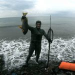 Boris_Nizov_spearfishing_Bali_roompons_215