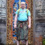 Boris_Nizov_spearfishing_Bali_roompons_216