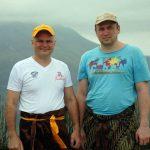 Boris_Nizov_spearfishing_Bali_roompons_221