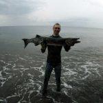 Boris_Nizov_spearfishing_Bali_roompons_226