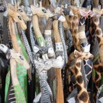 Boris_Nizov_spearfishing_Bali_roompons_228