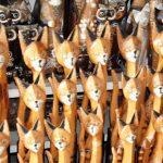Boris_Nizov_spearfishing_Bali_roompons_229