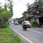 Boris_Nizov_spearfishing_Bali_roompons_234