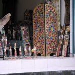 Boris_Nizov_spearfishing_Bali_roompons_235