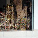 Boris_Nizov_spearfishing_Bali_roompons_236
