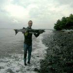 Boris_Nizov_spearfishing_Bali_roompons_238
