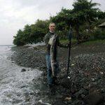 Boris_Nizov_spearfishing_Bali_roompons_249