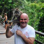 Boris_Nizov_spearfishing_Bali_roompons_269