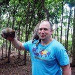 Boris_Nizov_spearfishing_Bali_roompons_280