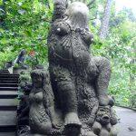 Boris_Nizov_spearfishing_Bali_roompons_283