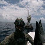 Boris_Nizov_spearfishing_Bali_roompons_293