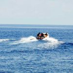 Boris_Nizov_spearfishing_Bali_roompons_300