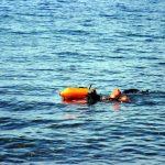 Boris_Nizov_spearfishing_Bali_roompons_302