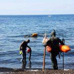 Boris_Nizov_spearfishing_Bali_roompons_303