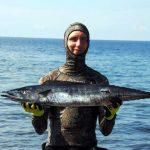 Boris_Nizov_spearfishing_Bali_roompons_306