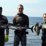 Boris_Nizov_spearfishing_Bali_roompons_307