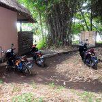 Boris_Nizov_spearfishing_Bali_roompons_311