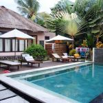 Boris_Nizov_spearfishing_Bali_roompons_314