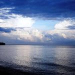 Boris_Nizov_spearfishing_Bali_roompons_318