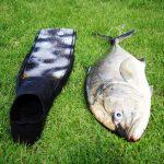 Boris_Nizov_spearfishing_Bali_roompons_324