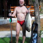 Boris_Nizov_spearfishing_Bali_roompons_330