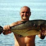 Boris_Nizov_spearfishing_Bali_roompons_332