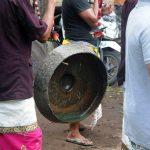 Boris_Nizov_spearfishing_Bali_roompons_39