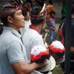 Boris_Nizov_spearfishing_Bali_roompons_41