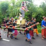 Boris_Nizov_spearfishing_Bali_roompons_43
