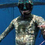 Boris_Nizov_spearfishing_Bali_roompons_44
