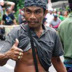 Boris_Nizov_spearfishing_Bali_roompons_47