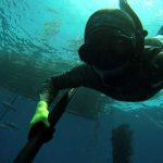 Boris_Nizov_spearfishing_Bali_roompons_55