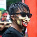 Boris_Nizov_spearfishing_Bali_roompons_56