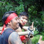 Boris_Nizov_spearfishing_Bali_roompons_57