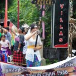 Boris_Nizov_spearfishing_Bali_roompons_62