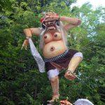 Boris_Nizov_spearfishing_Bali_roompons_65