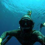 Boris_Nizov_spearfishing_Bali_roompons_66