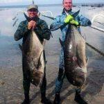 Boris_Nizov_spearfishing_Bali_roompons_73
